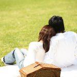 浮気不倫に対する日本人の意識変化