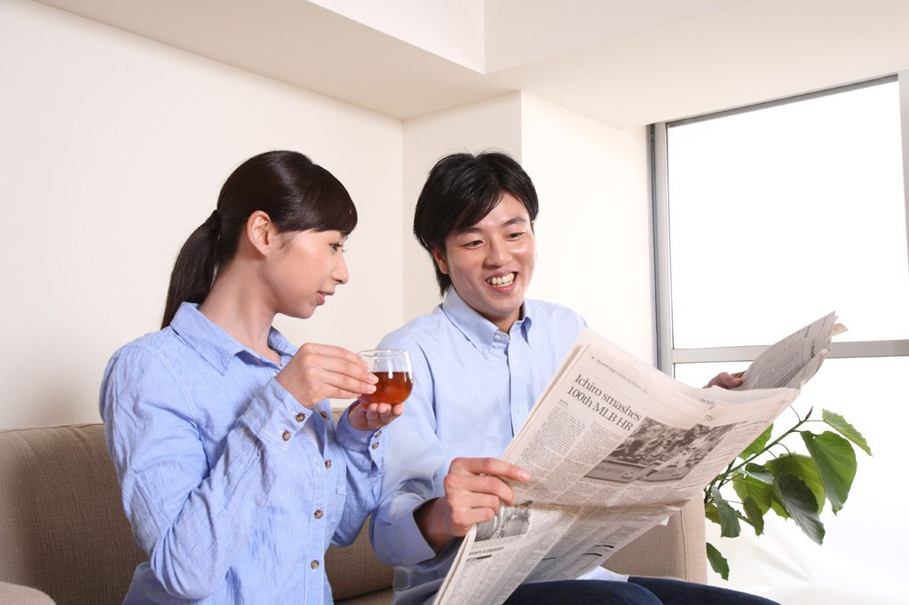 あなたが離婚を望んでおり、配偶者が望んでいない場合、別れさせ屋はそこへア専門家ーチします。