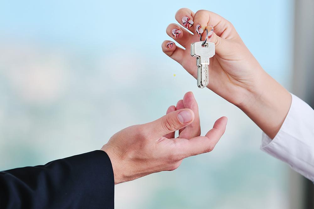 離婚が増えています。複雑な関係には別れさせ屋の利用が解決の早道です。